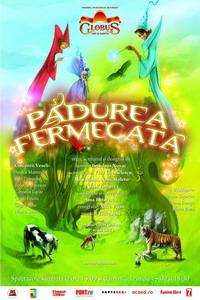 padurea_fermacata_small
