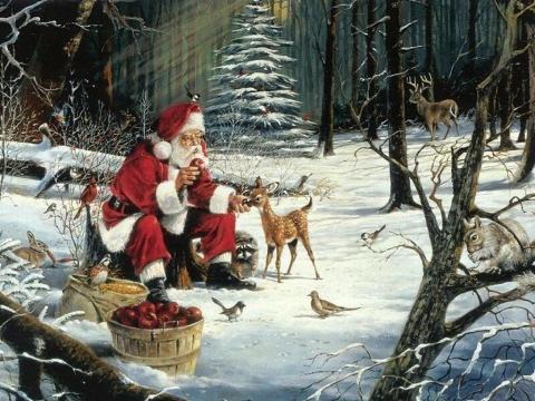 christmas-237