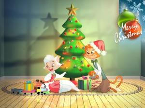 christmas-330