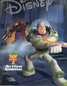 disney-action-game