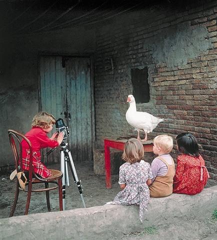 Kids 2010