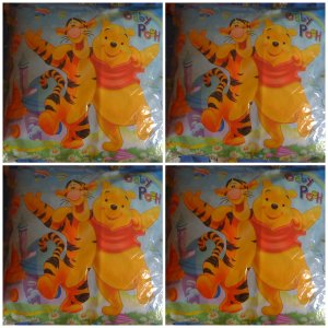 collage-baby-pooh